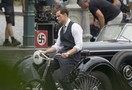Anthropoid movie photo