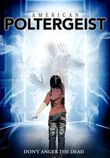 american_poltergeist_2016 movie cover