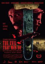 the_evil_that_men_do_2016 movie cover