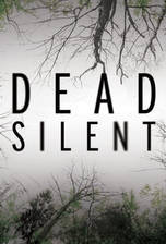 dead_silent_2016 movie cover