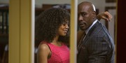 When the Bough Breaks movie photo