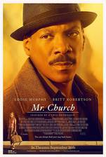 mr_church movie cover
