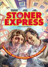 stoner_express_amstardam movie cover