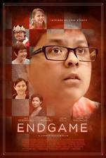 endgame_2015 movie cover