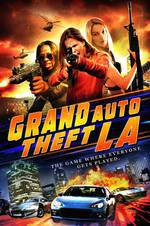 grand_auto_theft_l_a movie cover
