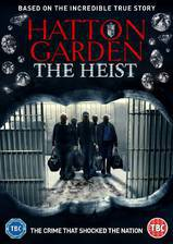 hatton_garden_the_heist movie cover