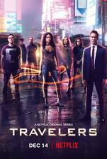 travelers movie cover