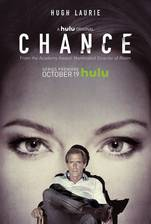chance_2016 movie cover