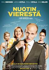 nuotin_vieresta movie cover