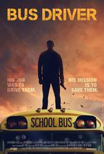 bus_driver movie cover