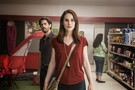 Good Behavior photos