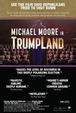 michael_moore_in_trumpland movie cover