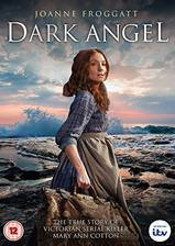 dark_angel_2016 movie cover