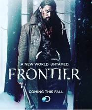 frontier_2016 movie cover