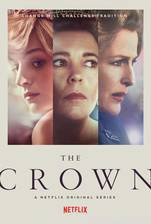 the_crown movie cover