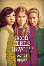 good_girls_revolt movie cover