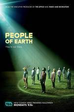 people_of_earth movie cover