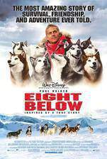 eight_below movie cover