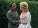Wuthering Heights movie photo