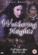 wuthering_heights_1998 movie cover