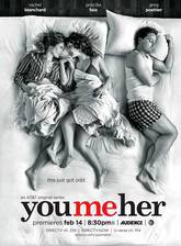 you_me_her movie cover