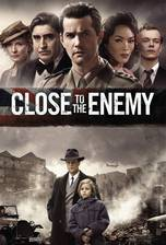 close_to_the_enemy movie cover