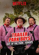 trailer_park_boys_out_of_the_park movie cover