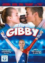 gibby movie cover