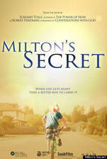 milton_s_secret movie cover