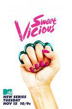 sweet_vicious movie cover