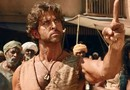 Mohenjo Daro movie photo