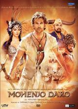 mohenjo_daro movie cover
