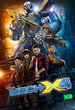 mech_x4 movie cover
