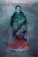 the_dark_stranger movie cover