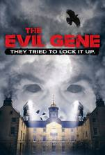 the_evil_gene movie cover