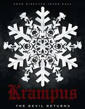 krampus_the_devil_returns movie cover