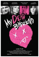 my_dead_boyfriend movie cover