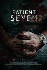 patient_seven movie cover