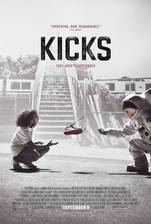 kicks_2016 movie cover