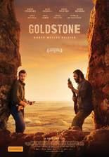 goldstone movie cover