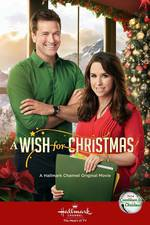 a_wish_for_christmas movie cover
