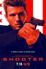 shooter_2016 movie cover