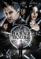 the_charnel_house movie cover