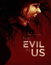 the_evil_in_us movie cover