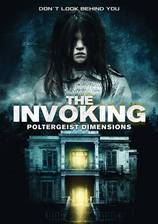 the_invoking_3_paranormal_dimensions movie cover