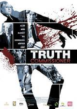 the_truth_commissioner movie cover