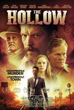 the_hollow_2016 movie cover