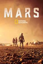 mars_2016 movie cover
