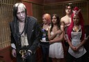The Rocky Horror Picture Show: Let's Do the Time Warp Again movie photo