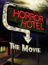 horror_hotel_the_movie movie cover